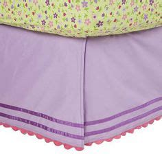 circo purple ruffle curtains 1000 images about bunk bed on bunk bed bunk