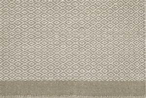 Teppich Wolle Grau : teppich wolle deutsche dekor 2018 online kaufen ~ Markanthonyermac.com Haus und Dekorationen