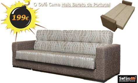 sofas usados para venda em coimbra sof 225 s a pre 231 os de f 225 brica sof 225 s bomb 225 sticos