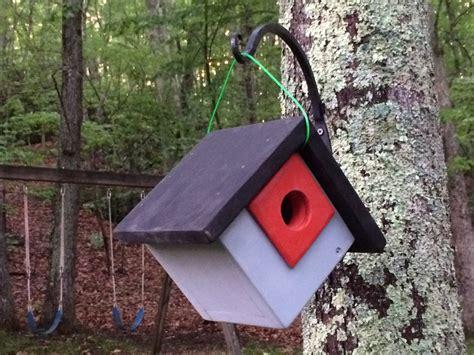 making wooden birdhouses birdhouse ideas plans  designs feltmagnet