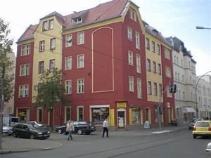 Boutiquen In Berlin : model den boutiquen und exklusivausstatter berlin treptow wegweiser aktuell ~ Markanthonyermac.com Haus und Dekorationen