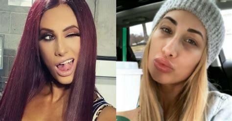 wwe smackdown women      makeup