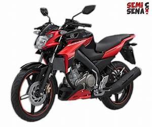 Harga Yamaha Vixion Advance  Review  U0026 Spesifikasi April