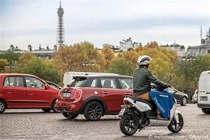 Moto De Ville : forum motomag sujet l interdiction de circuler en ville va ~ Maxctalentgroup.com Avis de Voitures