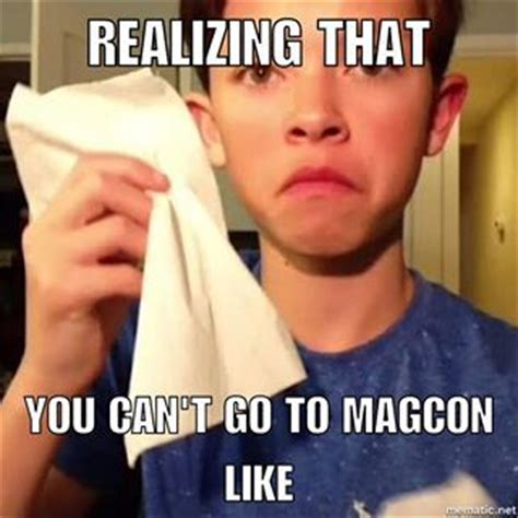 Jacob Meme - 17 best images about jacob sartorius on pinterest actors actresses funny and birthdays