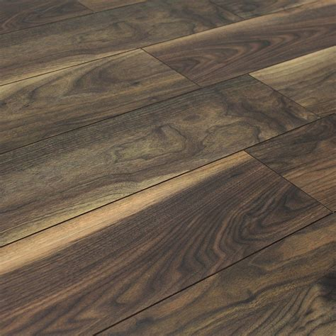 12 mm laminate flooring balterio quattro black walnut 12mm ac4 laminate flooring leader floors