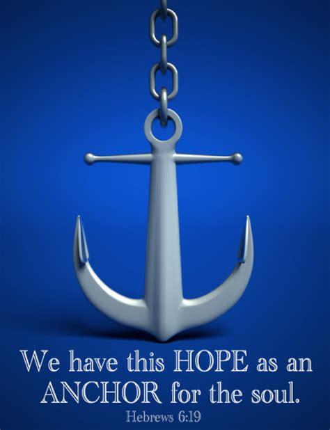 bible quotes  hope quotesgram