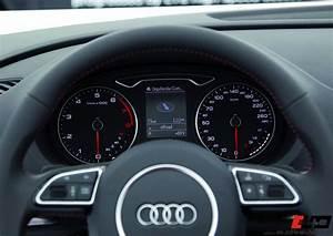 Audi A 3 Neu : a4e gallery audi a3 neu audi a3 innenraum ~ Kayakingforconservation.com Haus und Dekorationen