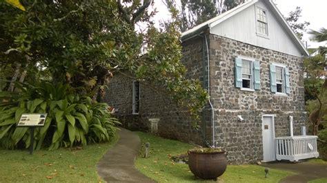 Nr 13 mest prisvärt av 232 ställen att bo på i captain cook. Kona Coffee Living History Farm — Kona Historical Society   Living history, Historical society ...