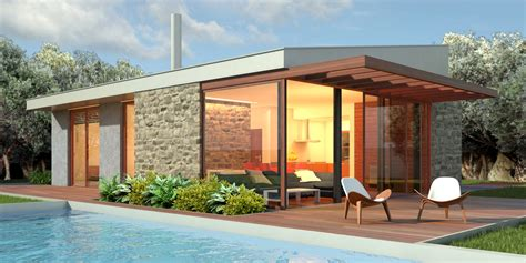 House Design Software Like Sims by 3d Home Design Software Ideas Build House Building And