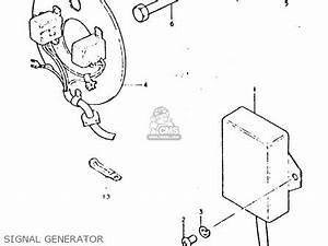 wabco wiring diagram putzmeister wiring diagram wiring With general kes diagram