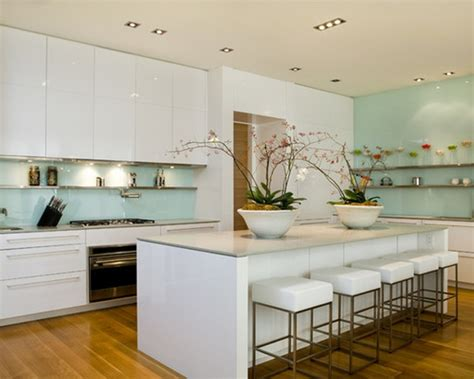 mint green kitchen paint mint green wall color for charming kitchen color trends 7527