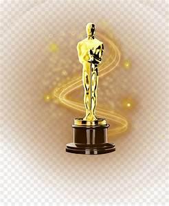 The Academy Awards ceremony (The Oscars) - Oscar,Oscars ...