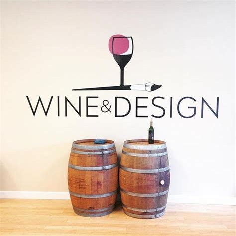 wine and design warwick wine design 13 photos paint sip 133 rte 94 s