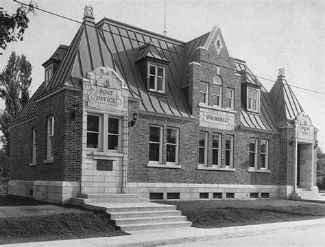 bureau de poste levis bureau de poste levis 28 images location duproprio bureau 224 louer 5955 rue laurent l 233