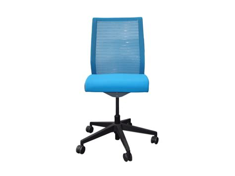 siege steelcase siège steelcase think occasion modèle d 39 exposition