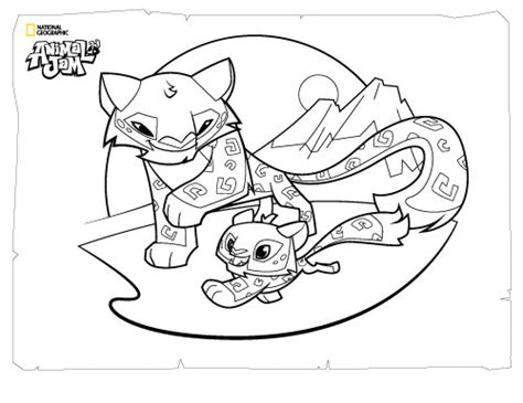 Click The Hibernating Bear Coloring Pages To View