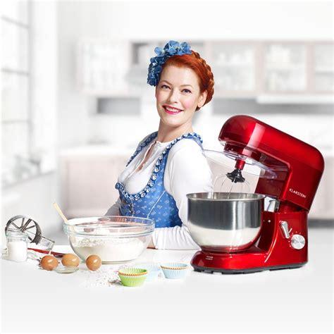le meilleur de cuisine classement guide d 39 achat top robots de cuisine en avr