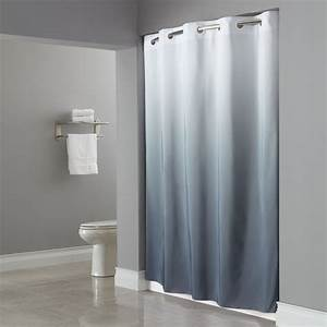 What Color Shower Curtain With Gray Walls Curtain