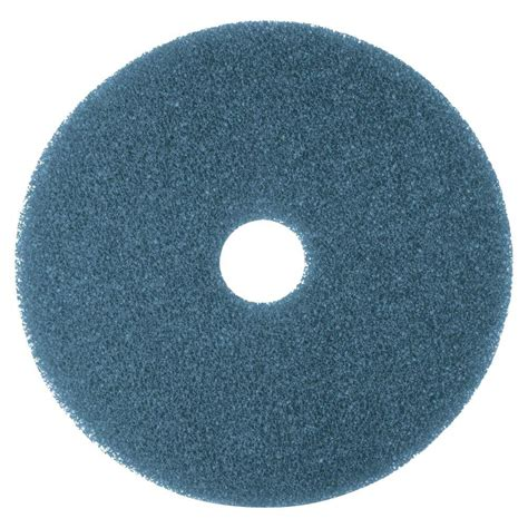 floor scrubber pads home depot mr clean magic eraser multi purpose cleaning pad 4 pack