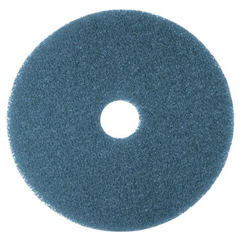 floor buffer pads home depot floor buffer pads carpet vidalondon