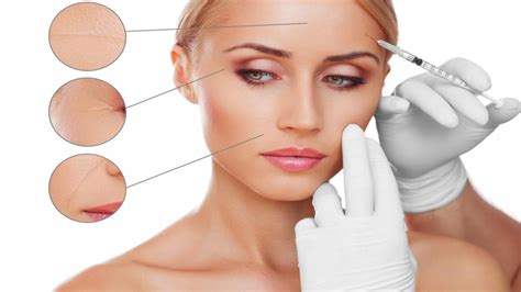 skin care cosmetic treatment surat skin treatment