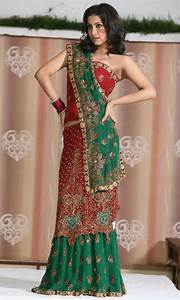 indian wedding dresses 9 male models picture With latest wedding dresses indian