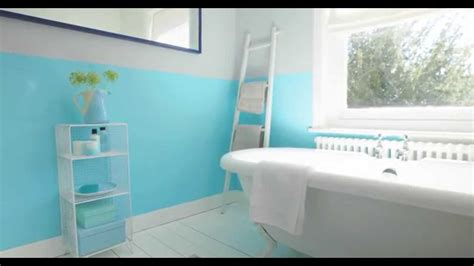 bathroom paint colours uk home painting