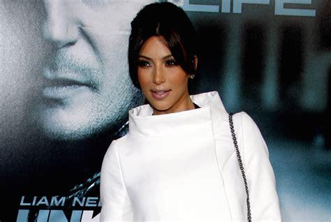 How Much Is Kim Kardashian Net Worth Kim Kardashian Net Worth Money Nation
