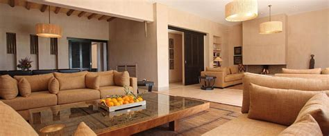 location villa marrakech villa malekis au maroc pour 10 personneslocation villa marrakech