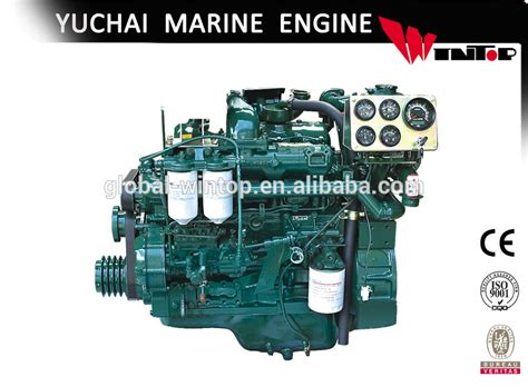 Small Boat Engine by 40kw Small Boat Diesel Engine Buy Boat Engine Small Boat