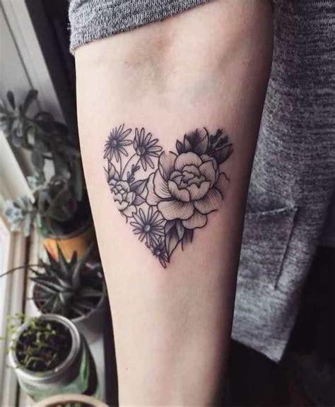 tatouages femmes vous trouverez ici les  beaux