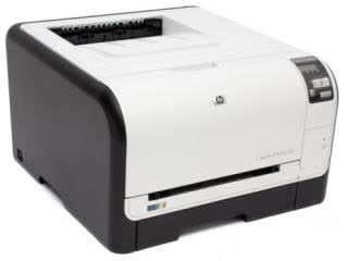 We found 1 result, go to the download file. HP LaserJet Pro CP1525NW Reviews