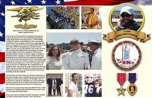 85 best images about Navy Seal Lt. Commander Erik S ...