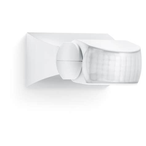 is 1 blanc d 233 tecteurs de mouvement steinel