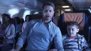 NBC Fall 2018-2019 Trailers: Dramas 'New Amsterdam ...