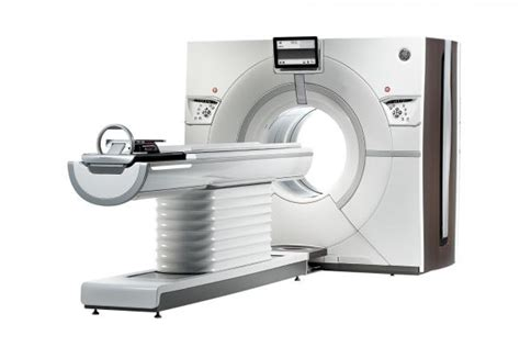 fda clears ge s revolution ct 256 slice scanner