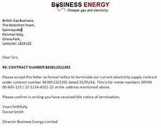 Letter To Business Terminating Services Termination Letter Sample Service Contract Termination Letter Sample Sample Example Sample Service Contract Termination Letter Contract Termination Letter Real Estate Forms