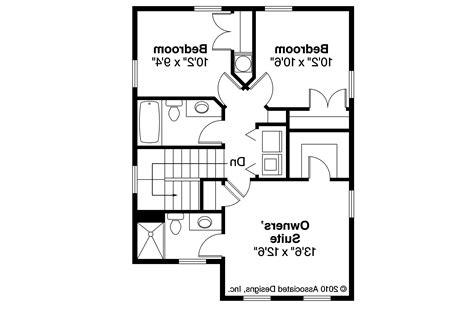 4 bedroom one house plans home design 1 4 bedroom 3 bath house plans floor 2