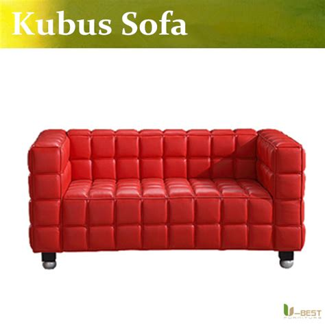 best time to buy a sofa u best josef hoffmann kubus sofa 2 seater loveseat sofa