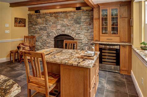 cabinets home improvements  colorado