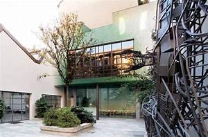 FABIO NOVEMBRE Intérieur Home/Studio (Milan) DECO DESIGN
