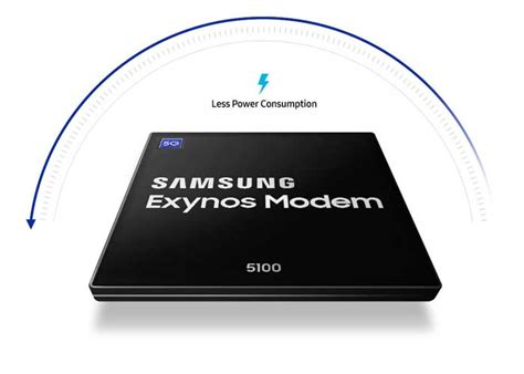 samsung exynos  multimode  modem released  lte mall