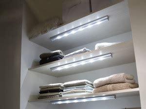 eclairage chambre  coucher choisir les bons spots pour