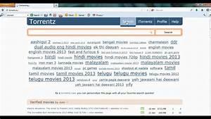 www torrentz2 eu telugu movies