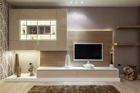 interior design  tv cabinet furniture home decor