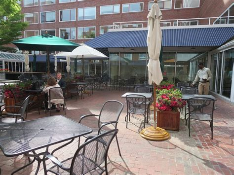 harvard square date night ideas in a smart locale