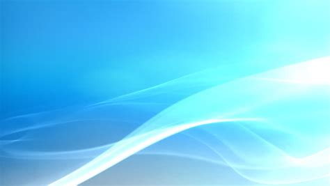 blue animation background stok video  telifsiz