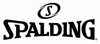 Spalding Svg Company Wikipedia Equipment Basketball Sports