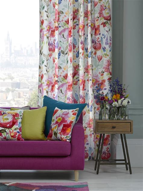 Decor Fabric Trends 2014 by 6 Decorating Trends Translated Hgtv